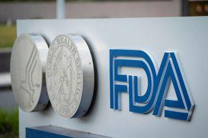 FDA là gì?